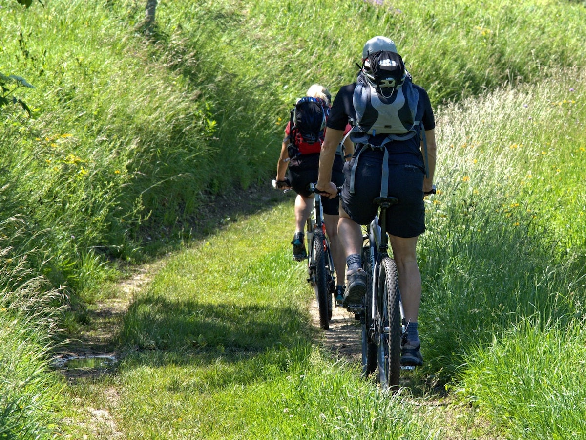Mountain_bike_Langhe_Monferrato